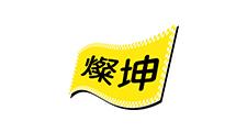 TK3C logo