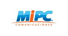 Mi PC Comunicaciones logo