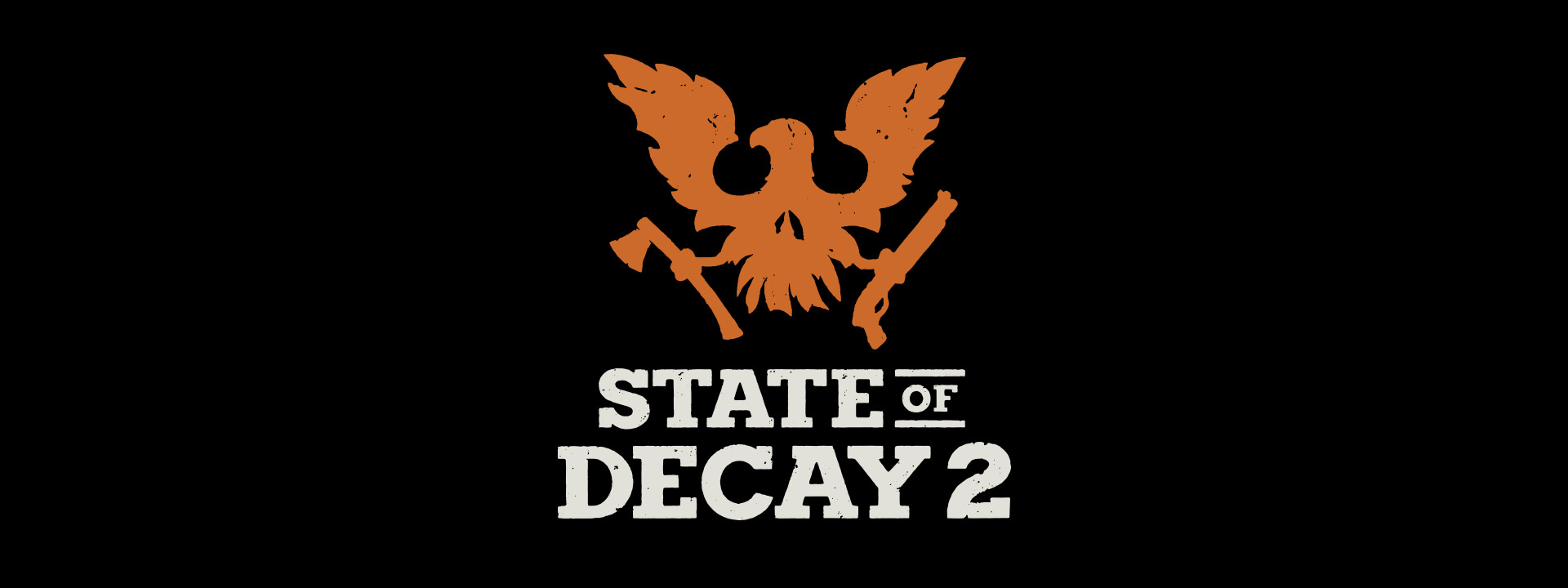 State Of Decay 2 For Xbox One Xbox