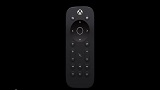 Xbox One Media Remote video thumbnail