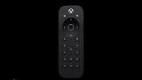Xbox One Media Remote video thumbnail