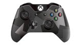 Xbox One Special Edition Covert Forces Wireless Controller thumbnail