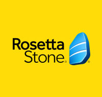 Rosetta Stone for Xbox One