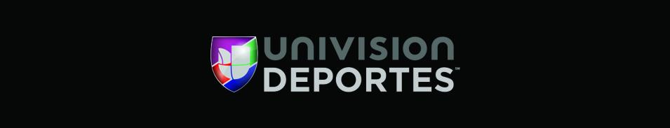 Univision Deportes on Xbox One