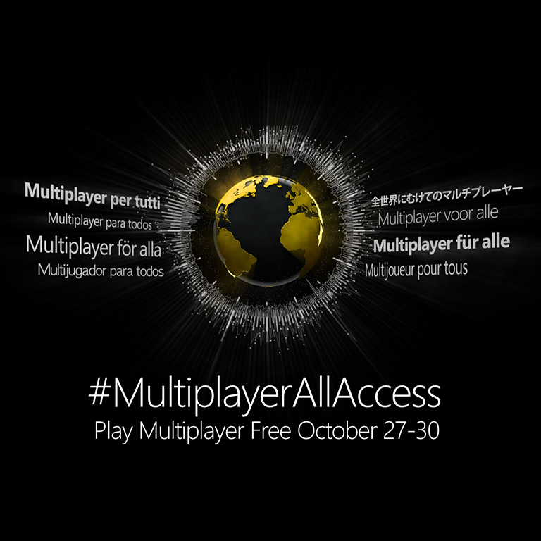 free multiplayer