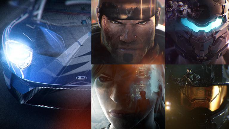 Order resume online xbox 360 games