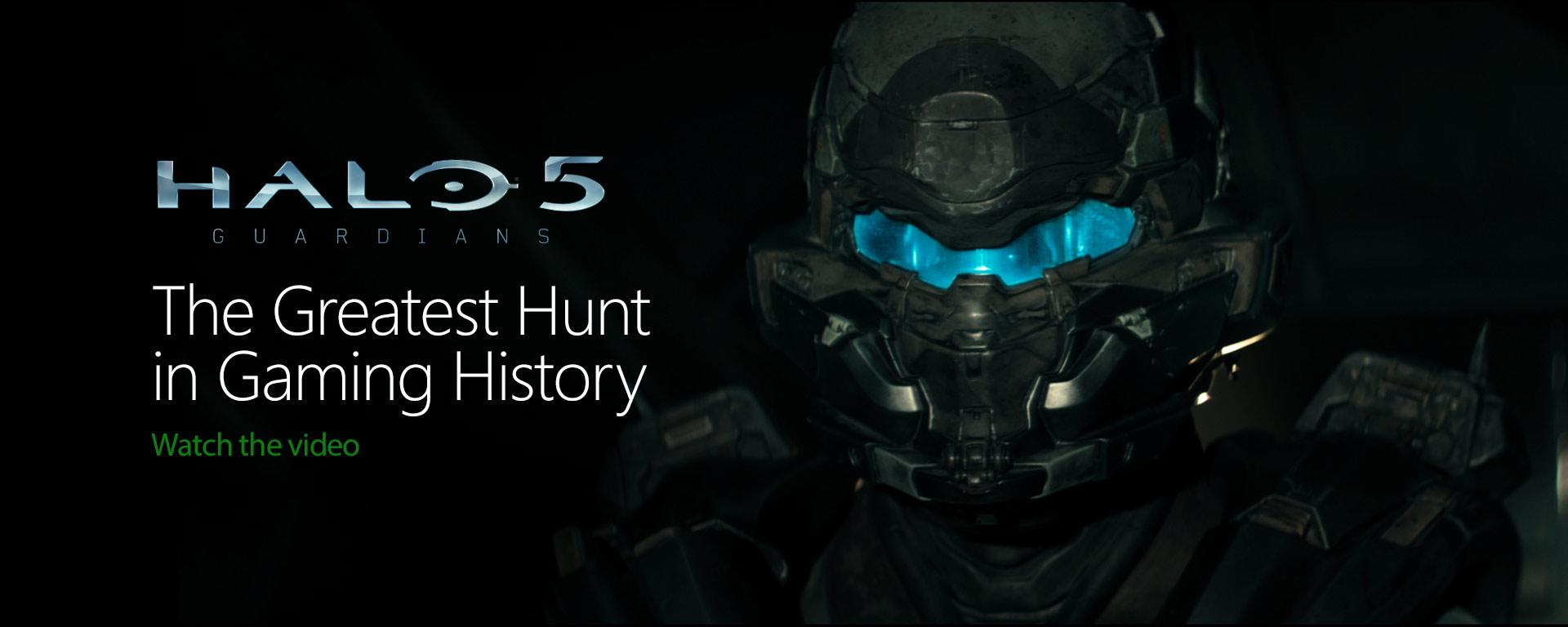 http://compass.xbox.com/assets/bc/c4/bcc4d529-87d3-4658-8483-49a722f3ed43.jpg?n=Halo-5-Hunt-Begins_superhero-desktop_1920x768_02.jpg