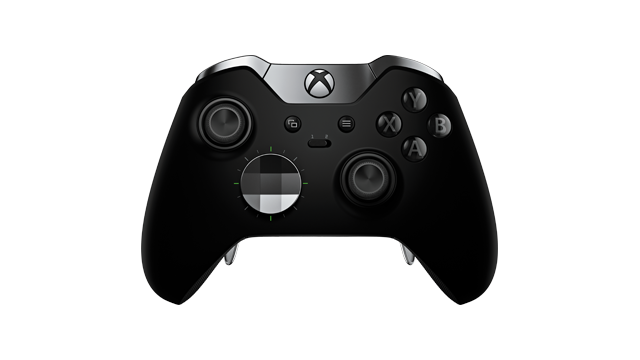 Xbox controller png