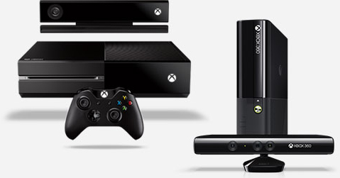 Communicate with Xbox Live Xbox One