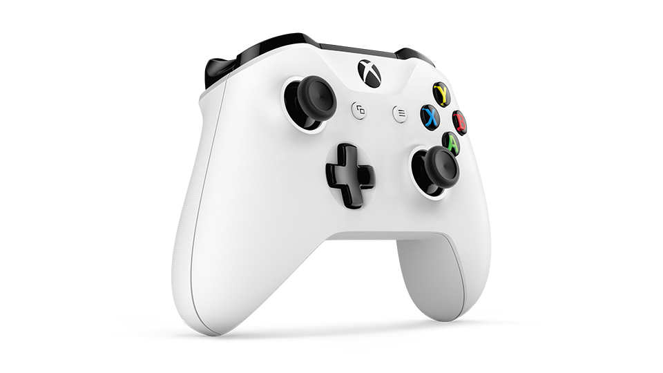 Image result for Wireless controller xbox one