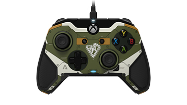 PDP Titanfall 2 Official Wired Controller for Xbox One