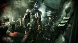 Arkham Knight surrounded screenshot thumbnail