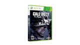 Call of Duty: Ghosts for Xbox 360 thumbnail