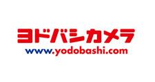 ヨドバシ.com logo