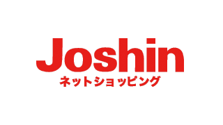 Joshin ネットショッピング