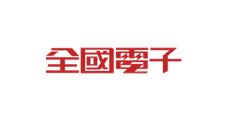 Elife Mall logo