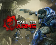 Get the Call to Arms Map Pack for Gears Judgment  - Download Now