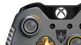 Call of Duty: Advanced Warfare Wireless Controller thumbstick