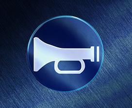 《極限競速:地平線 3》Horn Unlock Accelerator