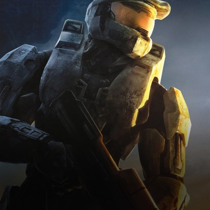 Halo 3 Games With Gold