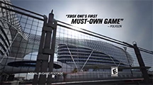 Forza Motorsport 5 Accolades trailer