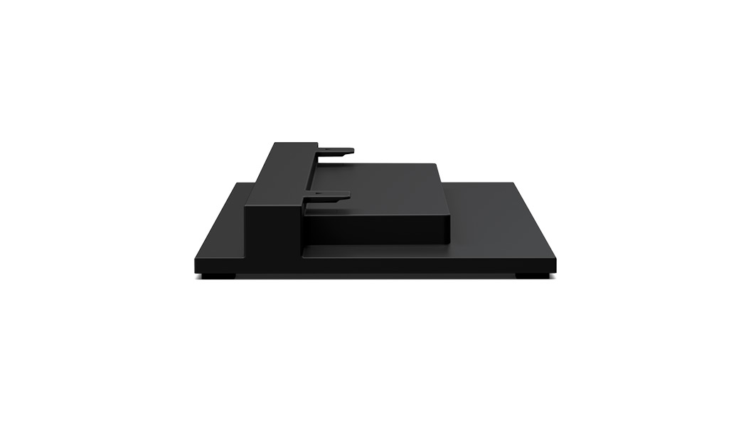 Xbox One S Stand flat
