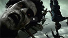 Dead Rising 3: Happy Together video thumbnail