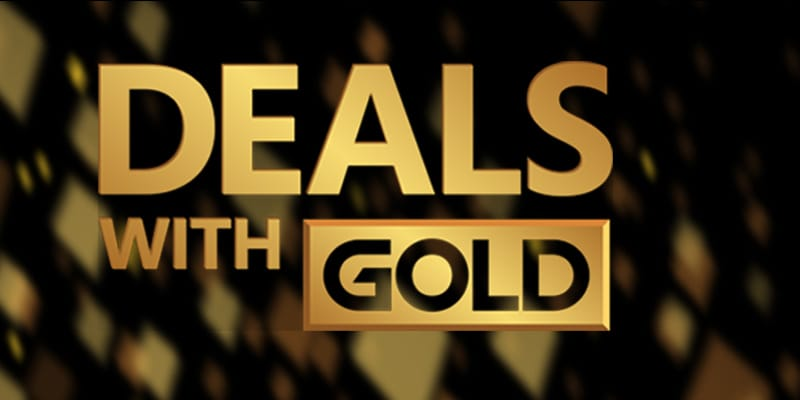 DealswithGold