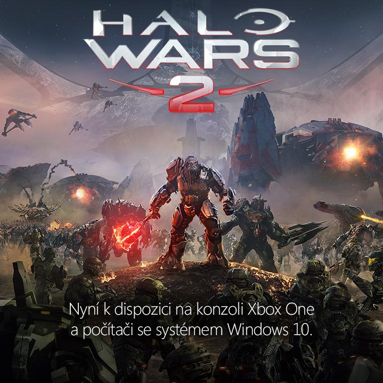 Windows 10 games