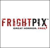 Fright Pix