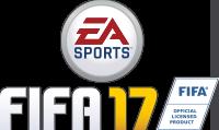 Logo de Fifa 17