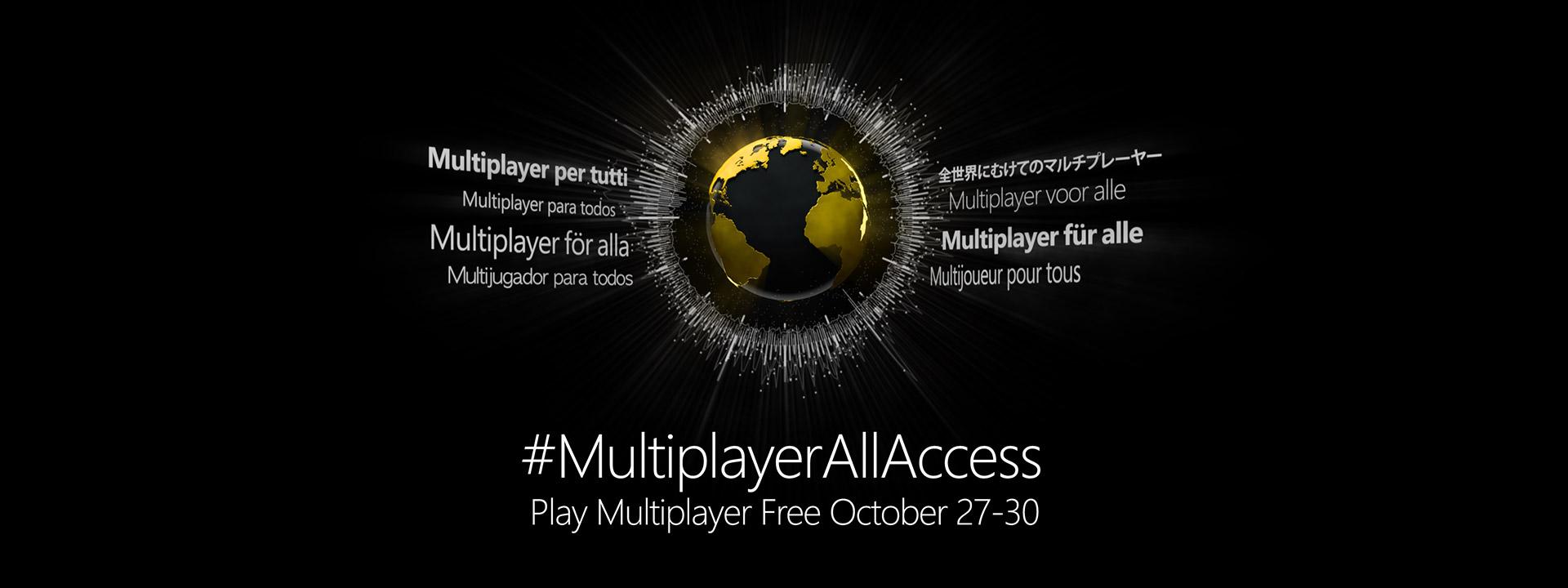 http://compass.xbox.com/assets/e1/4d/e14dc316-0135-47d8-bb06-438b481c3436.jpg?n=Free-Multiplayer-Oct-2016_hero-desktop_1920x720_04.jpg