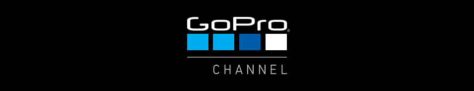 GoPro Channel on Xbox One