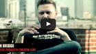 Dead Rising 3 Video Documentary video thumbnail