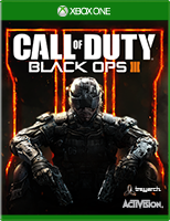 Call of Duty Black Ops 3 box shot