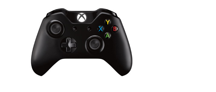 how to add xbox one device to pc
