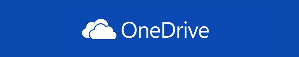 OneDriveTV on Xbox 360