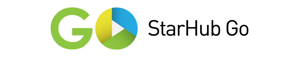 Starhub TV on Xbox One