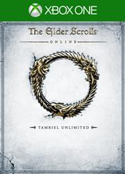 The Elder Scrolls Online: Tamriel Unlimited Add-Ons