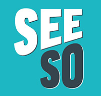 SeeSo for Xbox One