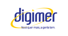 Digimer logo
