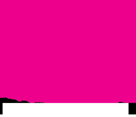 Evo 2017 Logo >> Forza Horizon Logo Pictures to Pin on Pinterest - PinsDaddy