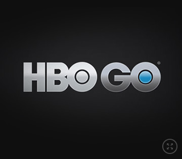 HBO Go on Xbox