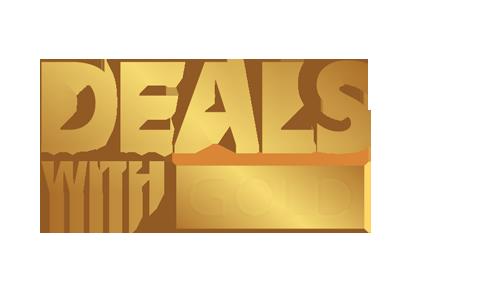 Deals with Gold Ef5970b8-e2db-4821-9f03-1c19d8579109.png?n=dealswithgold_xboxlive_salesandspecials_480x290