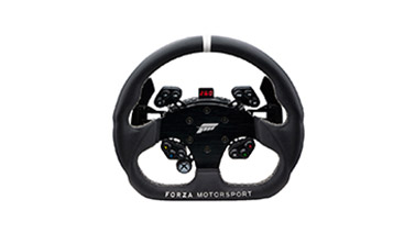 ClubSport Steering Wheel Universal Hub for Xbox One