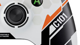 Titanfall Typhoon Wireless Controller