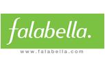 Paquete Halo colección Jefe Maestro en Falabella