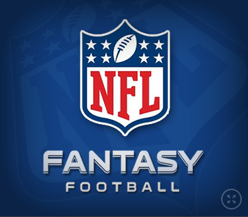NFL Fantasy Football on Xbox 360