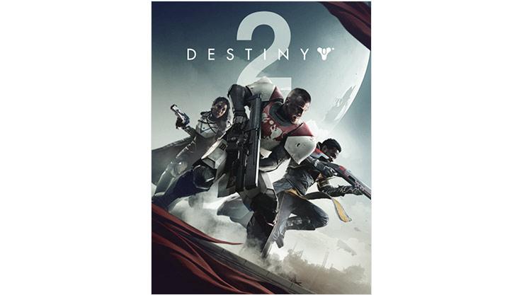 скачать игру Destiny 2 через торрент - фото 2
