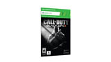 Call of Duty: Black Ops II for Xbox 360 thumbnail